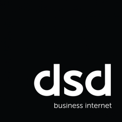 DSD Business Internet