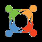 Gebruikersgroepen Nederland en België