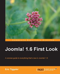 joomla-16-first-look