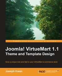joomla-virtuemart-theme-template-design