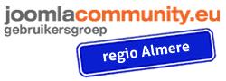 jc-gebruikersgroep-almere