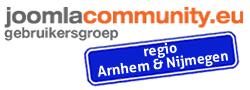 jc-gebruikersgroep-arnhem