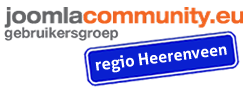 jc-gebruikersgroep-heerenveen