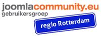 jc-gebruikersgroep-rotterdam