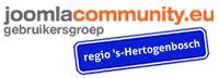 jc-gebruikersgroep-s-hertogenbosch
