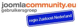 jc-gebruikersgroep-zuidoost-nederland
