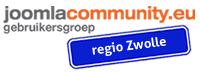 Gebruikersgroep Zwolle