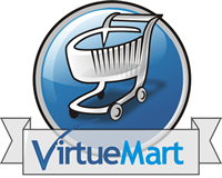 virtuemart_logo