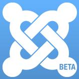 1.6_beta_logo