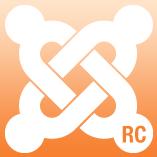 Joomla 1.6 RC