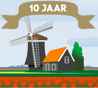 10e-editie-JoomlaDagen 2015