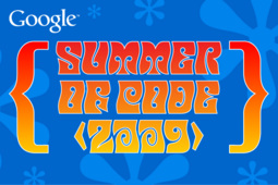 2009_summer_of_code_logo