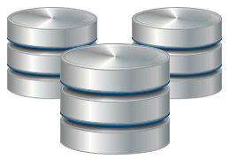 25-databases