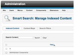 25-smart-search