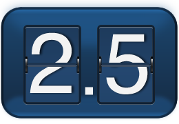 25-version-25