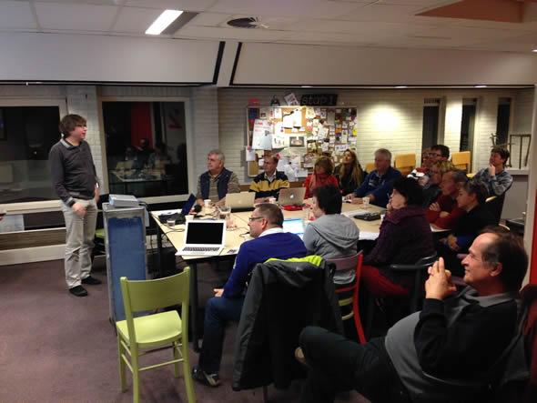 JUG-Utrecht-9-december-2013