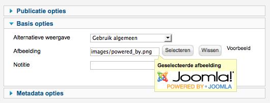 j255-voorbeeldafbeelding2