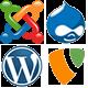 11_cms-logos