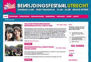 bevrijdingsfestival-utrecht