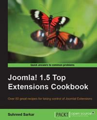 book-top-extensions-cookbook