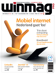 coverimg_winmag_2008_1