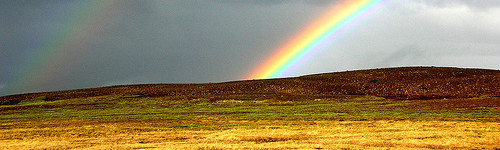 double_rainbow