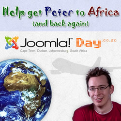 gettoafrica