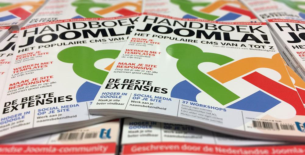handboek-joomla