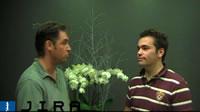 interview-sander-potjer