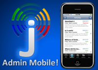 j-admin-mobile