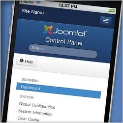 j30-mobile