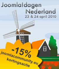 jd10-communityactie