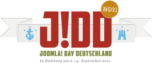 jd11de_logo