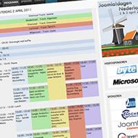 jd11nl-programma