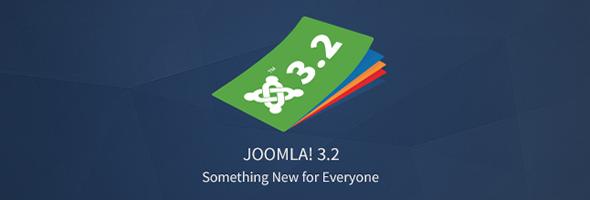 joomla-32
