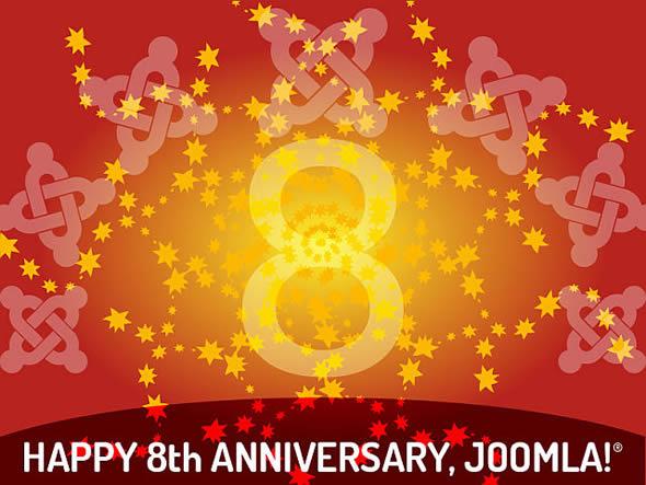 joomla-8-jaar