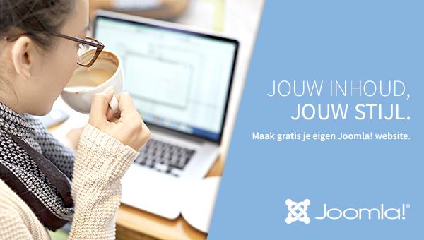 joomla-com-photo