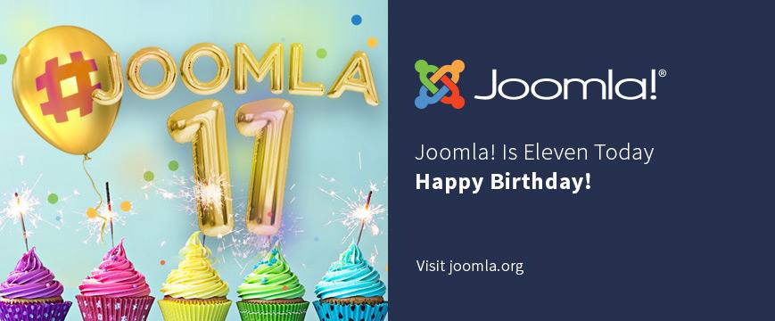 joomla11