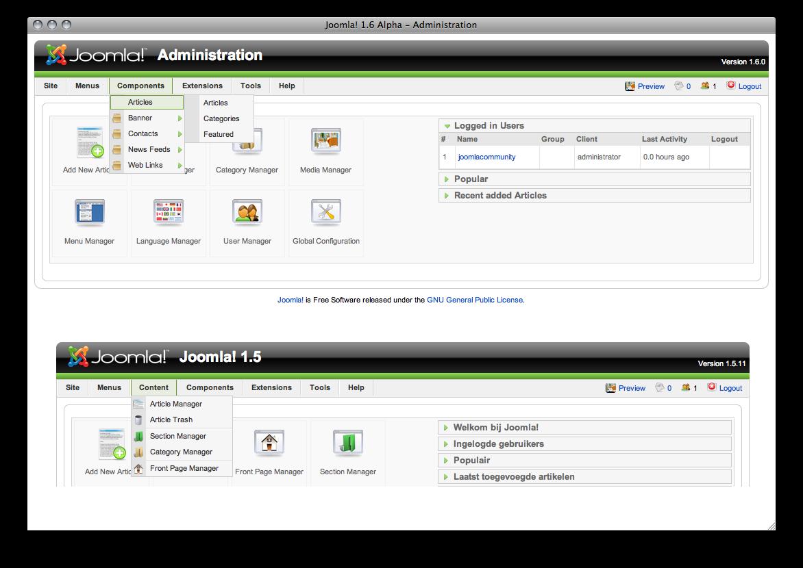 16-admin-interface