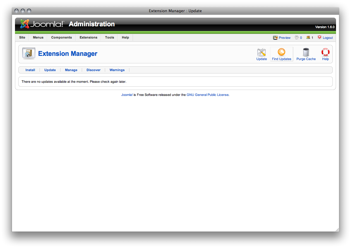 16-extensions-manager