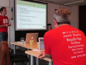 joomla16_bootcamp