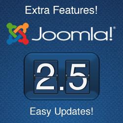 joomla25-200x200