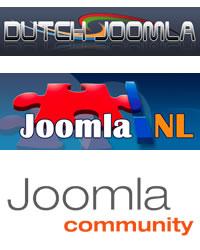 joomlacommunities