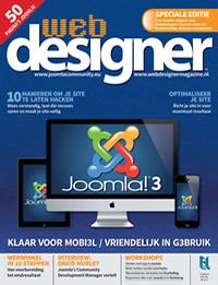 joomlamagazine-2013