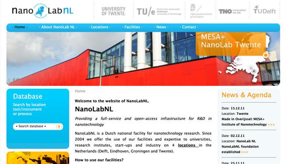 NanoLabNL