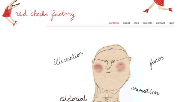 redcheeksfactory