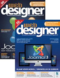 joomlawebdesigner-2012-2013