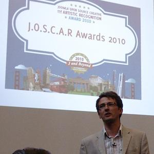 joscars-2010