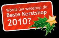 kerstshop_byte