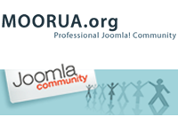 moorua-joomlacommunity
